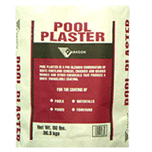 Pool Concrete Products