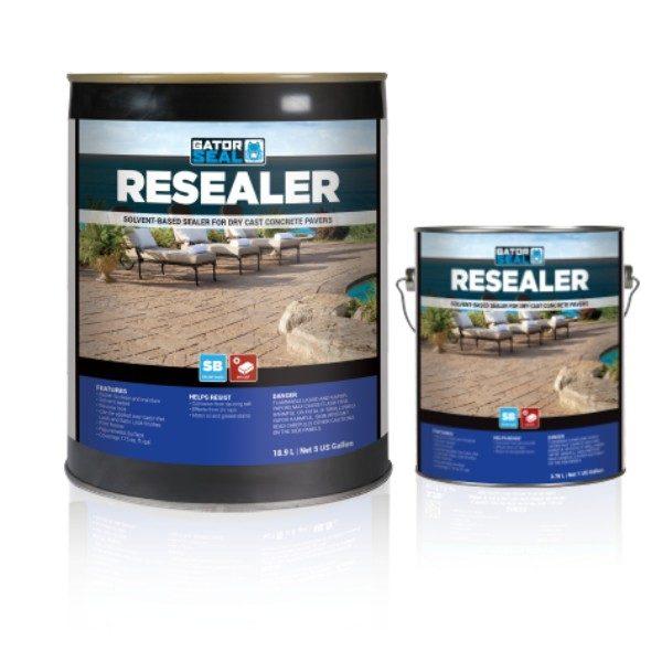 resealer-new