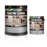 satin-look-finish-new