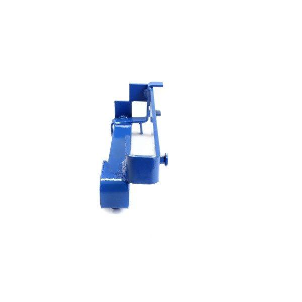 scaffolding-bracket-adaptor-for-2×2-corners