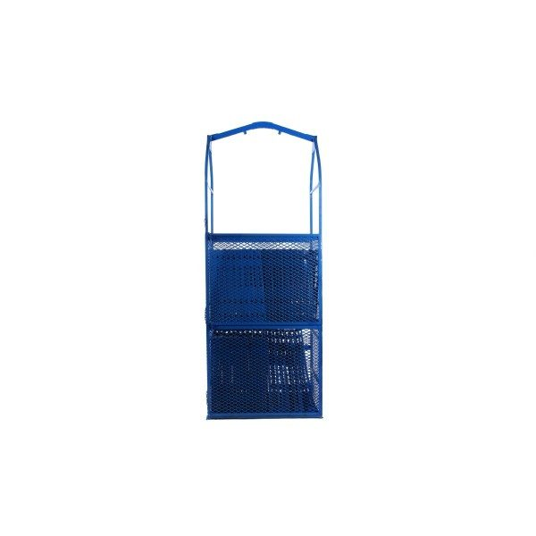 scaffolding-brackets-cage-double-compartment