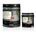 signature-series-wet-cast-color-enhancer-new