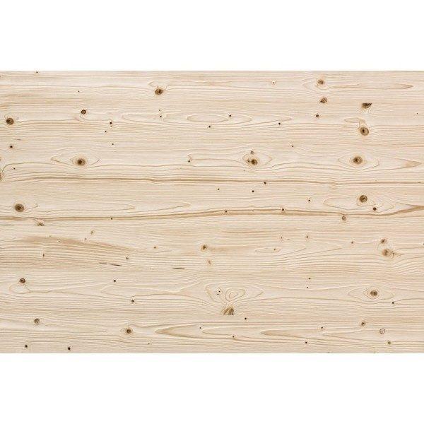 spruce-lumber