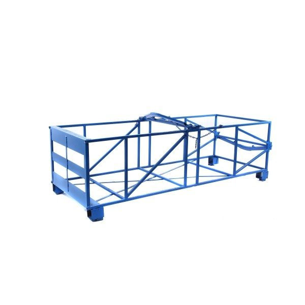 stackable-panel-cage
