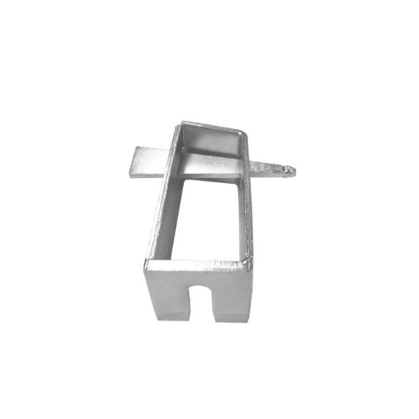 strongback-waler-with-wedge