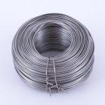 tie-wire-new