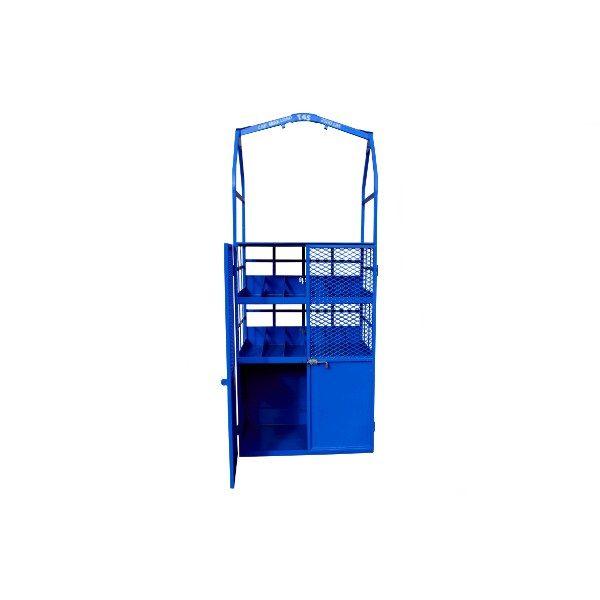 tool-20-inch-monopiece-aluminum-scaffolding-brackets-cage