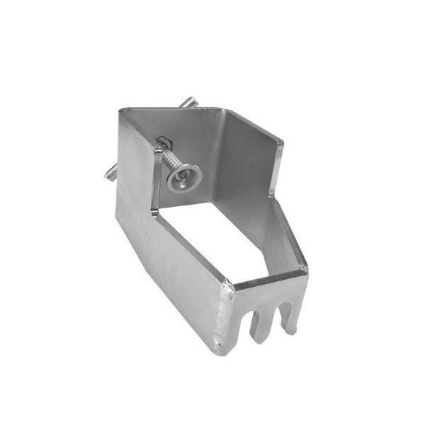 wall-aligner-with-screw-for-4×8