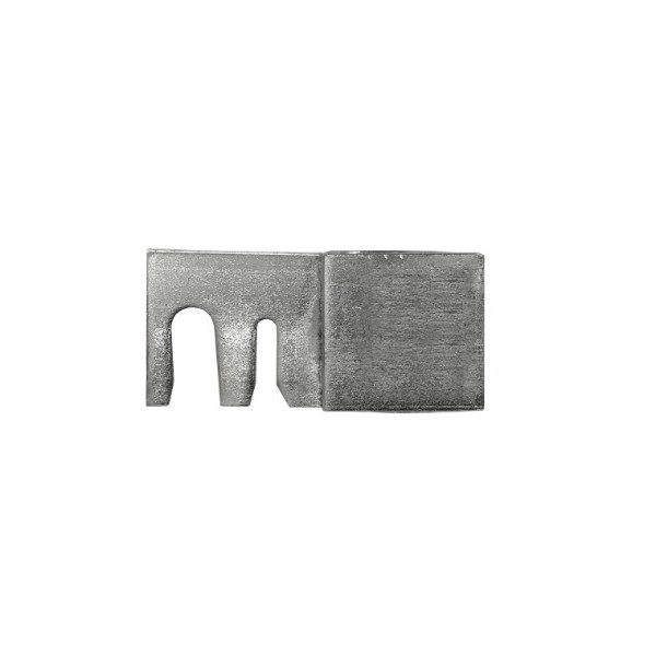 welded-reversible-offset-latch