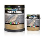 wet-look-finish-new