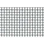 wire-mesh-new