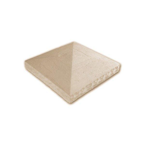 Eldorado Stone – Chiseled Edge