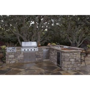 Eldorado Stone – Coastal Ranch Si