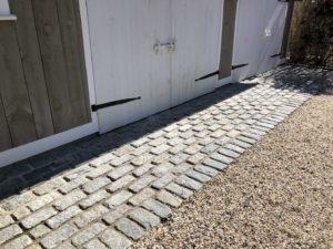 Eldorado Stone – TundraBrick Brick Profile