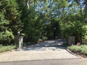 Driveway Rocks - Driveway Pavers