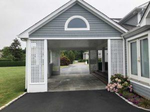 driveway-aprons