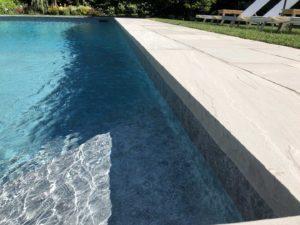 D&R Pools - Credit: dandrpoolservice.com