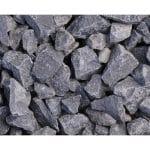 blue stone gravel 3 4 inch