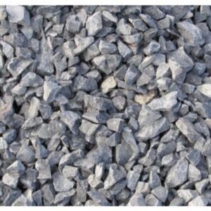 blue stone gravel 3 8 inch