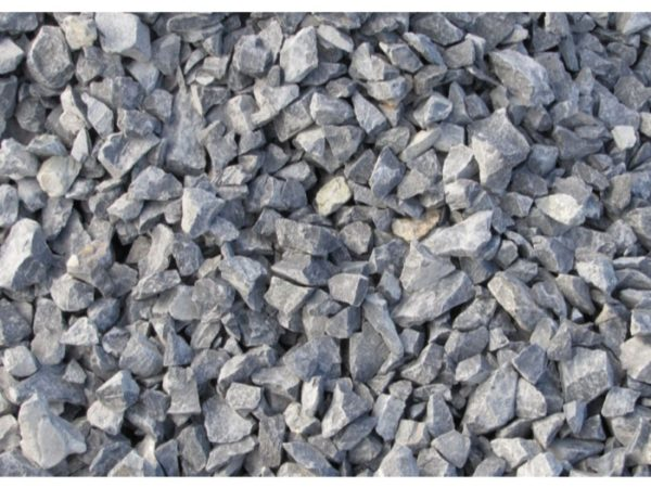 Crushed Bluestone Gravel 3 8 9 Brothers Building Supply