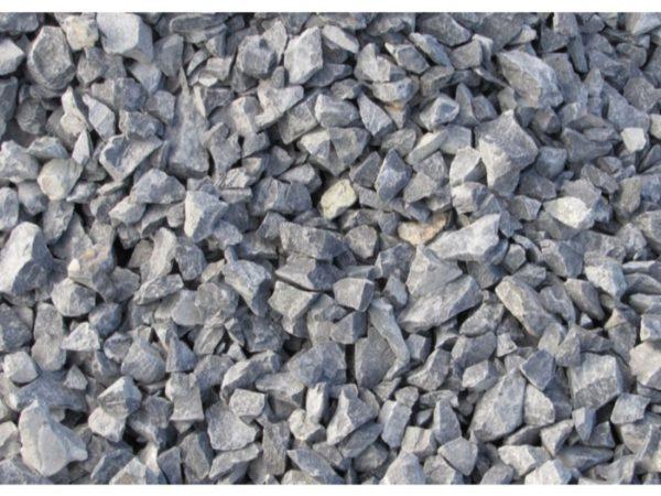 blue-stone-gravel-3-8-inch