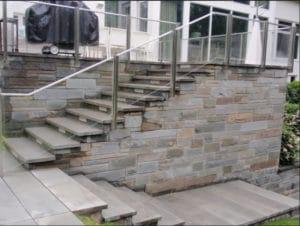 MSI – Outdoor Slate Tiles
