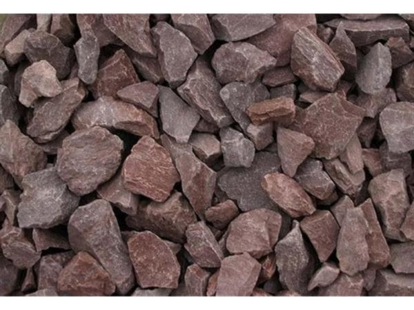 red-crushed-gravel-3-4-inch