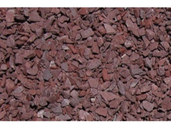 red-crushed-gravel-3-8-inch