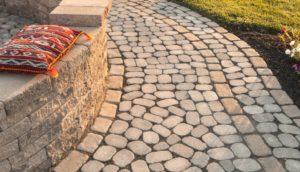 Eldorado Stone – River Rock S