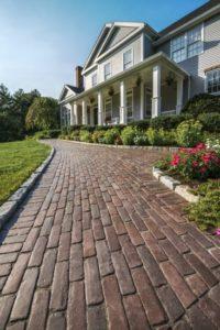 Eldorado Stone – ModenaBrick Brick Profile