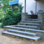 Bluestone-Thermal-Treads-blue-blue