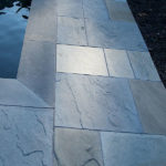 Natural_Cleft_Pennsylvania_Bluestone