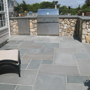 bluestone-thermal-finish-pavers-full-color-range