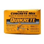 quikrete-concrete-mix