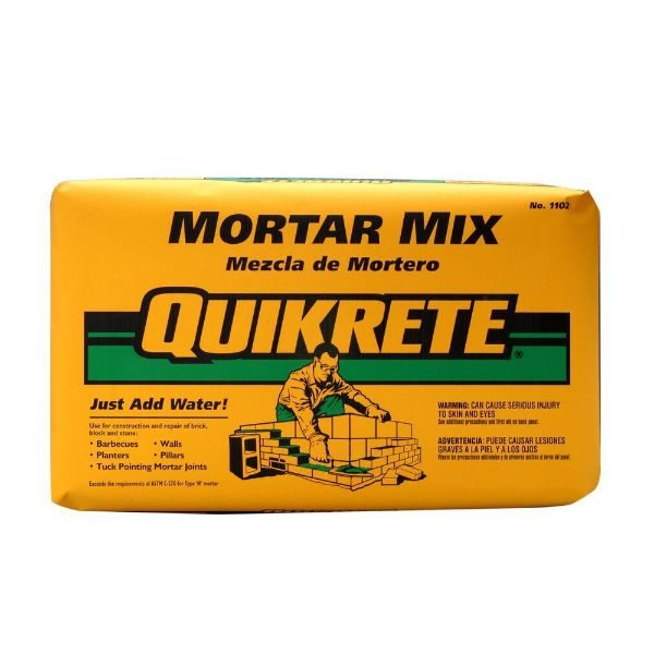 quikrete-mortar-mix-type-n