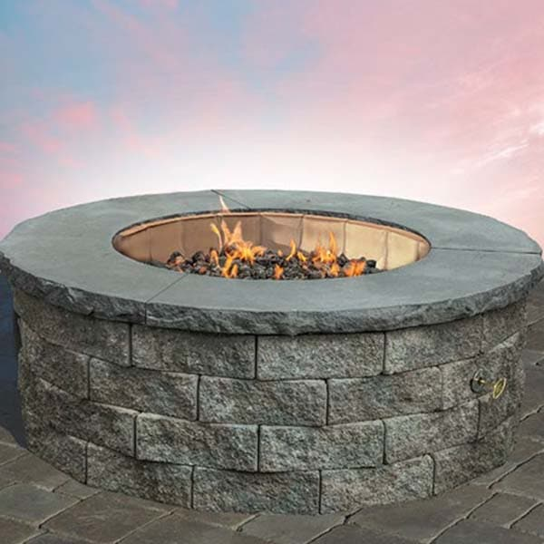 Cambridge-Pre-Packaged-Pyzique-Gas-Fire-Pit-Cast-Ring