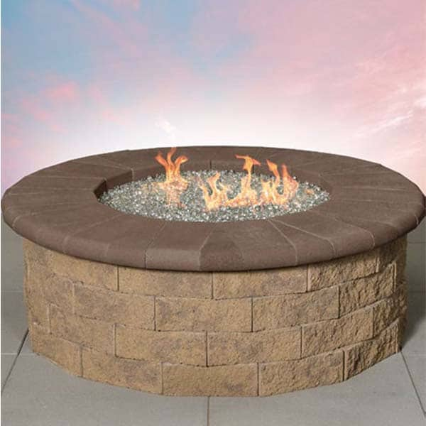 Cambridge-Pre-Packaged-Pyzique-Gas-Fire-Pit-Split-Face-Sahara