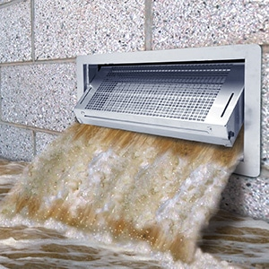 smart vent flood vents