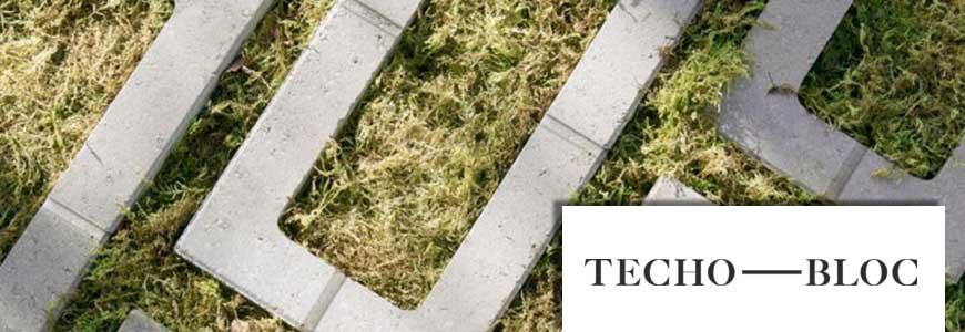 techo-bloc-slide-1
