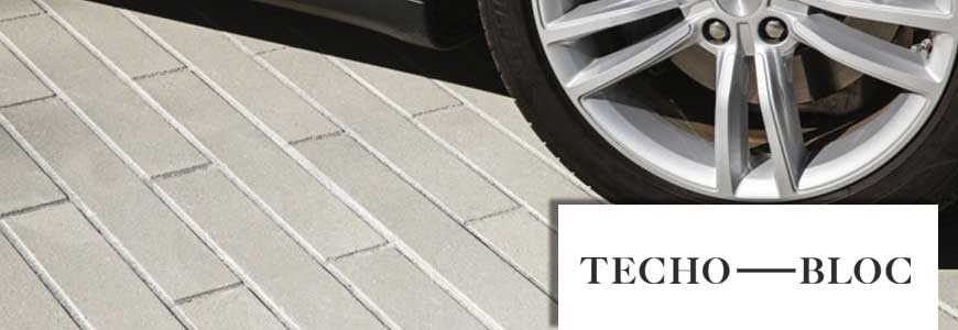 techo-bloc-slide-2