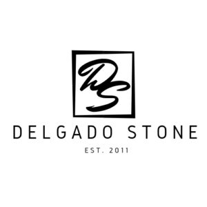 Delgado Stone