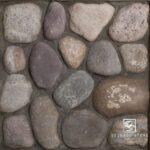 Newport-Round-stone