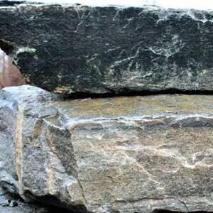 Delgado Stone Slabs