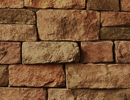 Cambridge Stone Veneer & Wall Stones