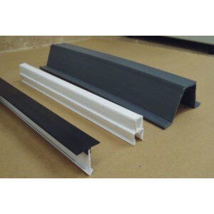 Expansion Joints & Control Joints