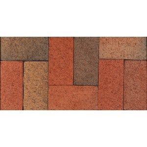 House Bricks & Building Bricks