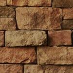 Cambridge Wall Systems & Stone Veneer